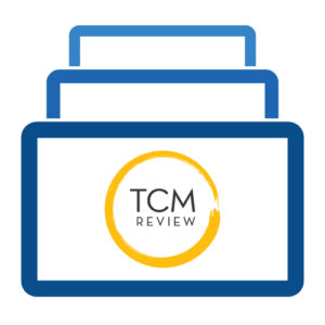 TCM Review Seminars - Flash Cards
